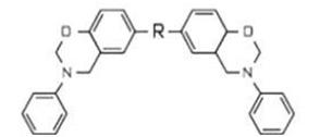 竹木粘合剂酚醛树脂